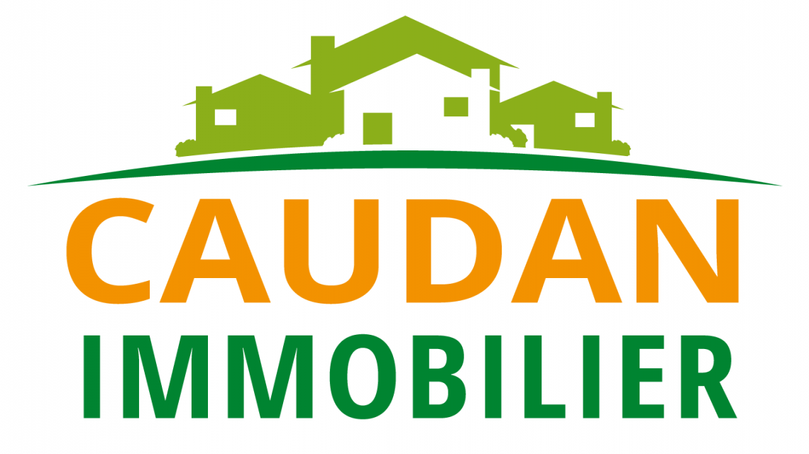 logo_caudan-immobilier_fond-blanc.png